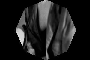 Boudoir - Portrait de femme